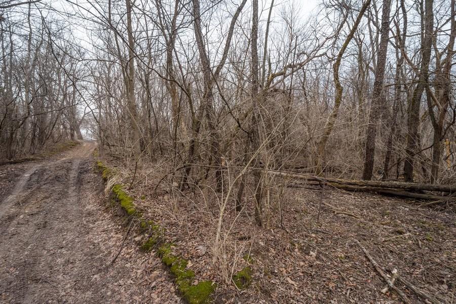 Real Estate Photography - Lot 16 Manito Trail, Algonquin, IL, 60102 - Location 16