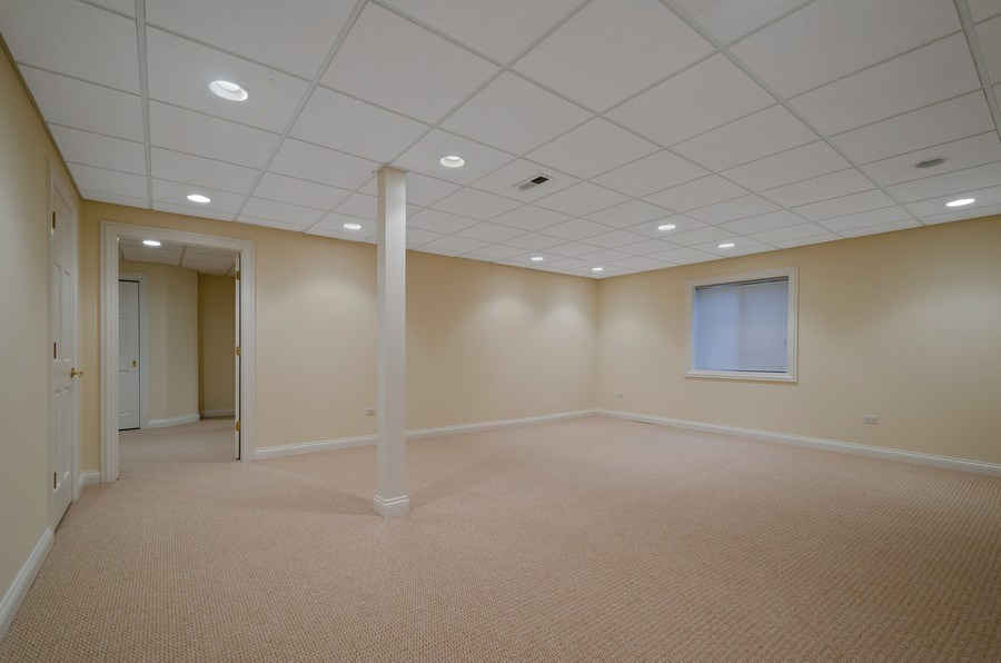 Real Estate Photography - 2315 Chestnut, Glenview, IL, 60026 -