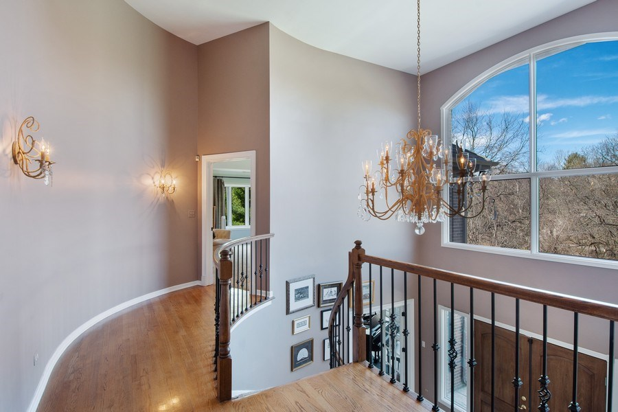 Real Estate Photography - 1 Bow Lane, Barrington Hills, IL, 60010 - Location 1