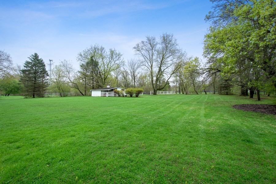 Real Estate Photography - 20 Royal Way, Barrington Hills, IL, 60010 - Location 1