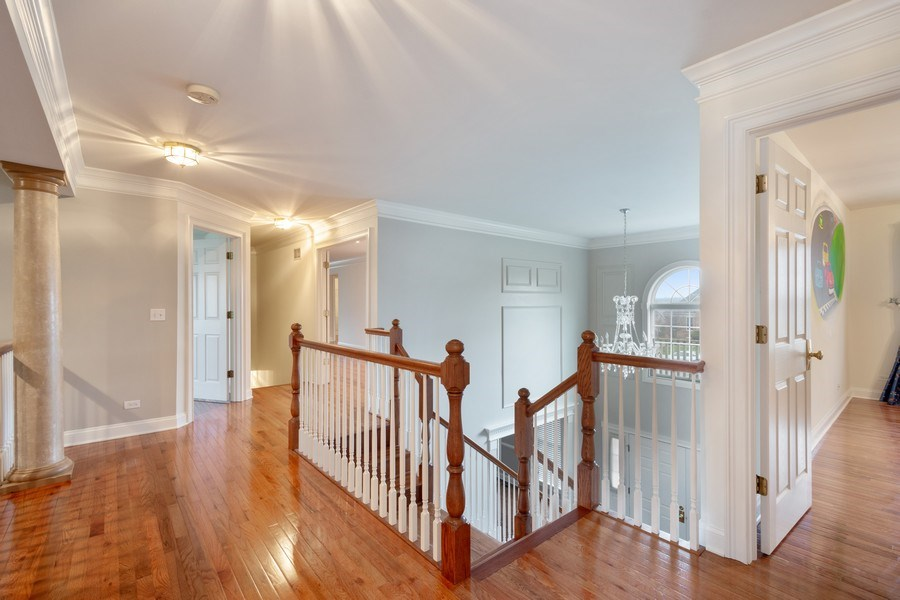 Real Estate Photography - 35 Olympic Drive, South Barrington, IL, 60010 - Location 1
