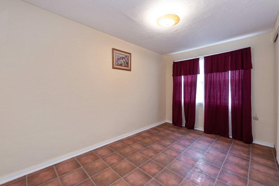 Real Estate Photography - 303 Broadmoor Avenue, Munster, IN, 46321 - Bedroom