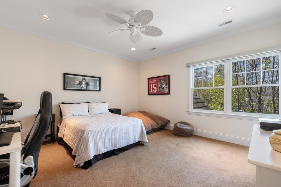 Real Estate Photography - 1549 Stratford Road, Deerfield, IL, 60015 - XX