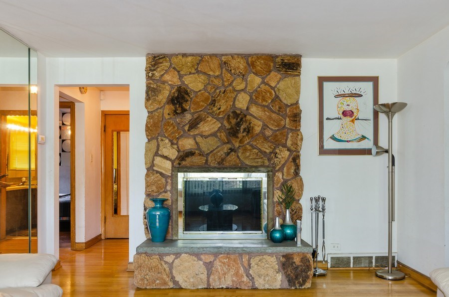 Real Estate Photography - 11605 S. Parnell, Chicago, IL, 60628 - Location 1