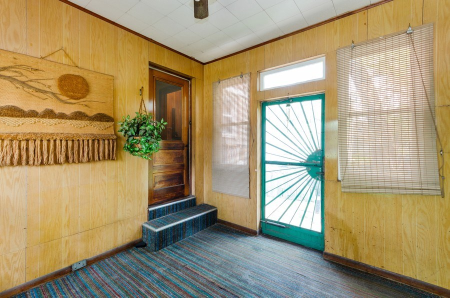 Real Estate Photography - 11605 S. Parnell, Chicago, IL, 60628 - Location 2