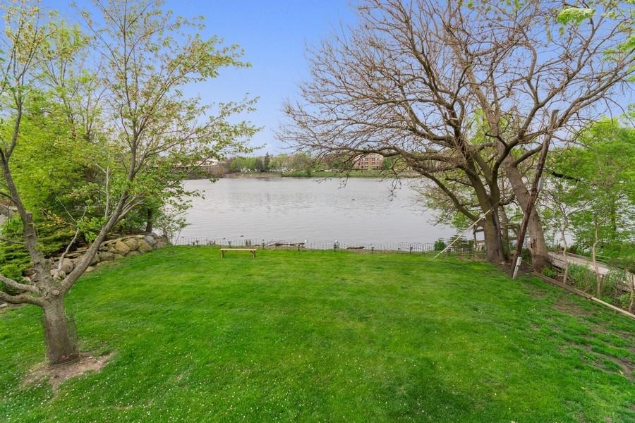 Real Estate Photography - 116 N Bennett St, Geneva, IL, 60134 - View