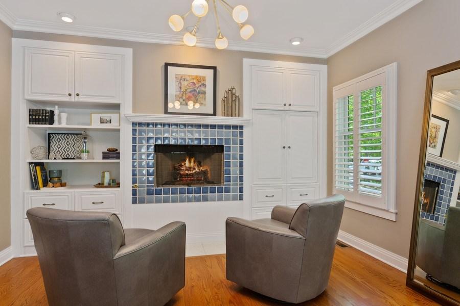 Real Estate Photography - 233 Beachwalk Ln, Michigan City, IN, 46360 - Master Bedroom