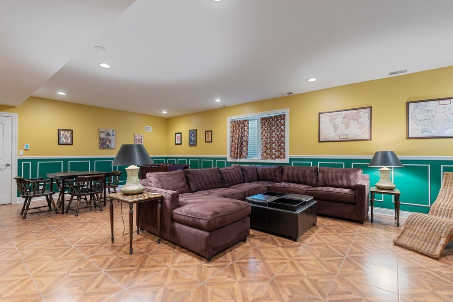 Real Estate Photography - 2632 Broadway, Evanston, IL, 60201 -
