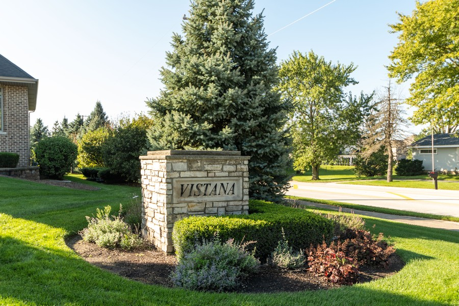 Real Estate Photography - 11082 Siena Drive, Frankfort, IL, 60423 - Location 1