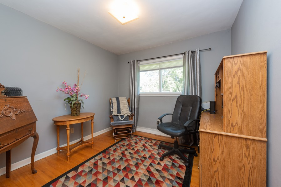 Real Estate Photography - 288 Wisconsin Street, Mayville, WI, 53050 - Bedroom