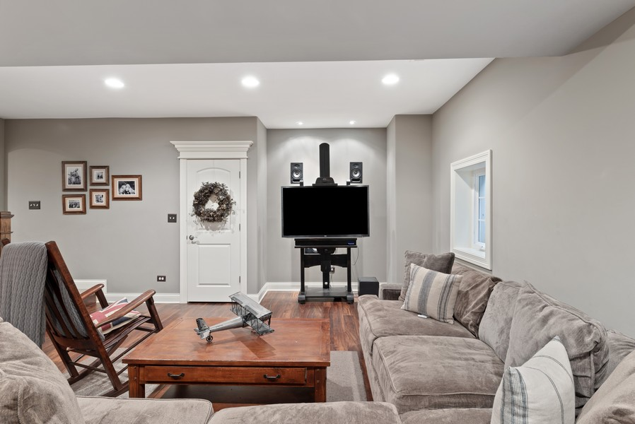 Real Estate Photography - 827 N. Princeton, Arlington Heights, IL, 60004 -