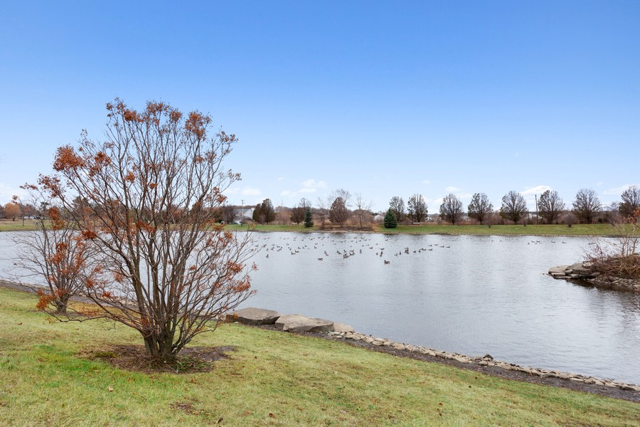 Real Estate Photography - 16200 Syd Creek Drive, Homer Glen, IL, 60491 - Location 2