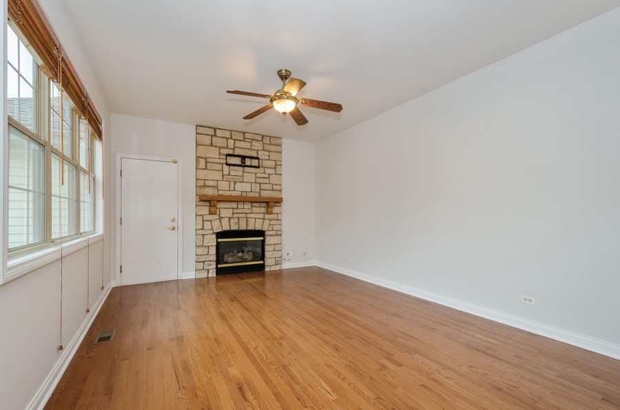 Real Estate Photography - 2660 Goldenrod, Glenview, IL, 60026 -