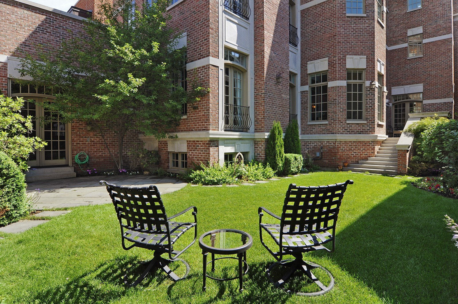1956 n orchard chicago il 60614 virtual tour coldwell