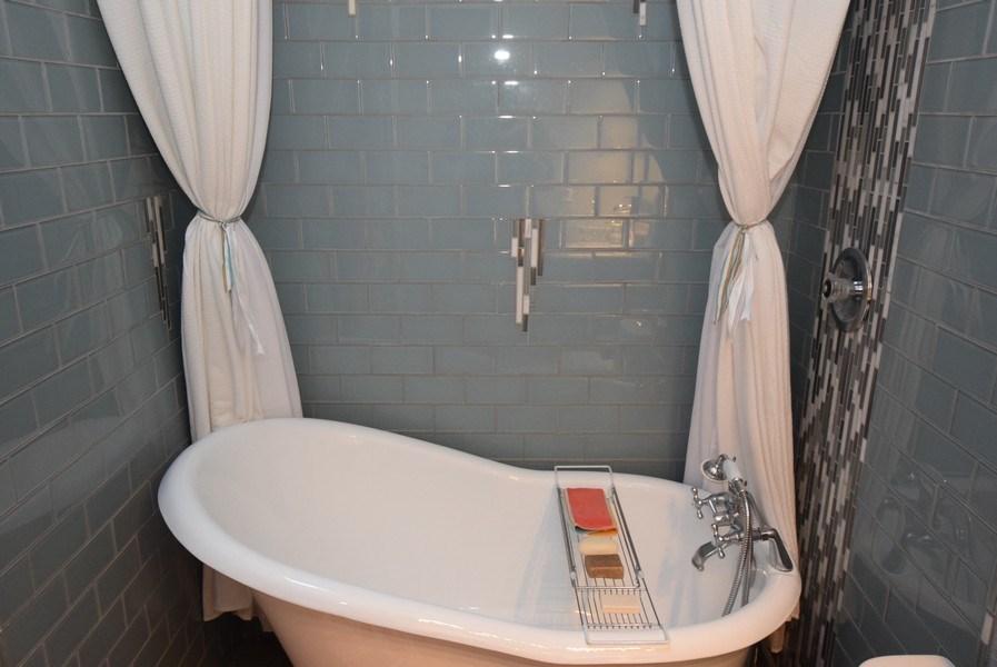 Real Estate Photography - 1617 Catron Ave SE, Albuquerque, NM, 87106 - Bathroom