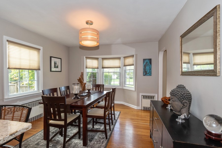 Real Estate Photography - 78 Lodge Ave, Huntington Station, NY, 11746 -