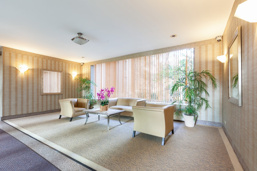 Real Estate Photography - 80-35 Springfields Blvd., 2N, Queens Village, NY, 11427 - Lobby