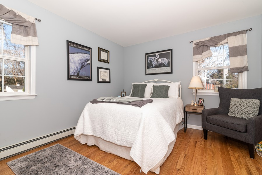Real Estate Photography - 1 Kings Walk, Rocky Point, NY, 11778 -