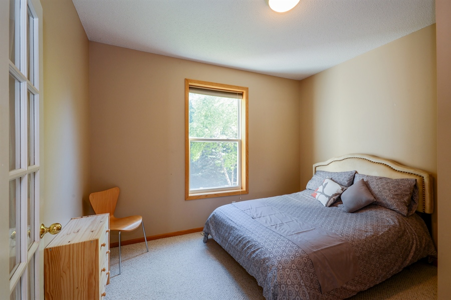 Real Estate Photography - 17805 45th AVE N, Plymouth, MN, 55446 - Bonus Room