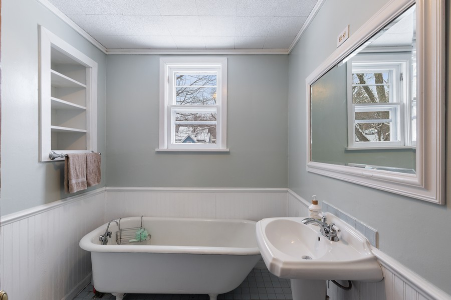 Real Estate Photography - 120 2nd Street South, Cannon Falls, MN, 55009 -