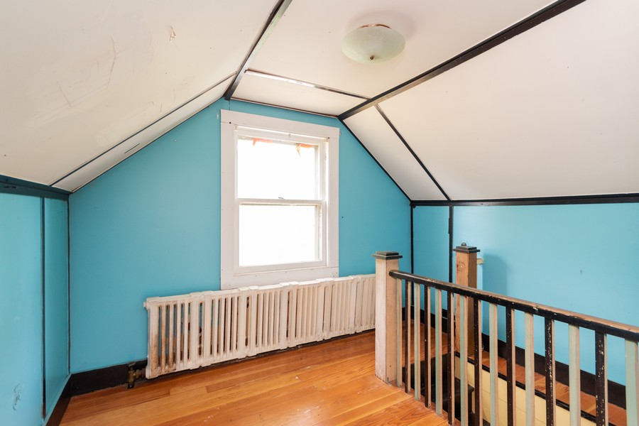 Real Estate Photography - 212 Willow Ave, Cornwall, NY, 12518 - Location 1