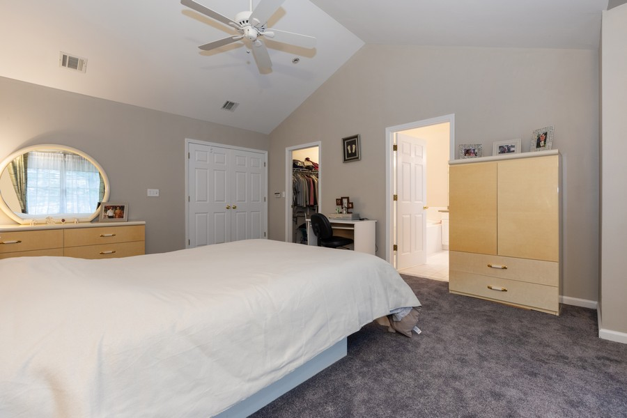 Real Estate Photography - 455 4th Ave, Westwood, NJ, 07675 -
