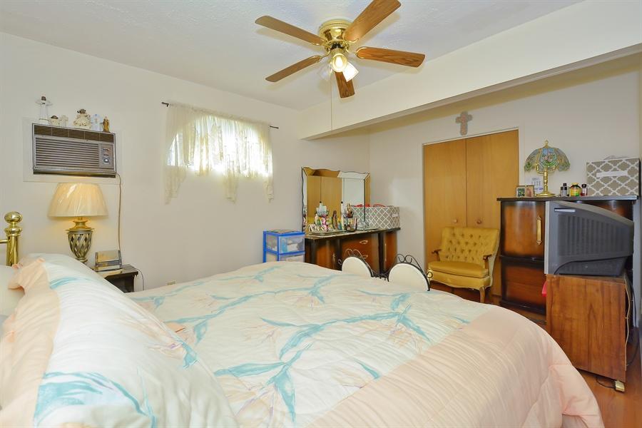 Real Estate Photography - 3 Tamarack, Central Islip, NY, 11722 - Bedroom