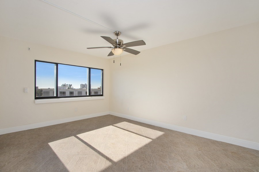 Real Estate Photography - 4263 Bay Beach Ln, #613, Fort Myers Beach, FL, 33931 - Master Bedroom