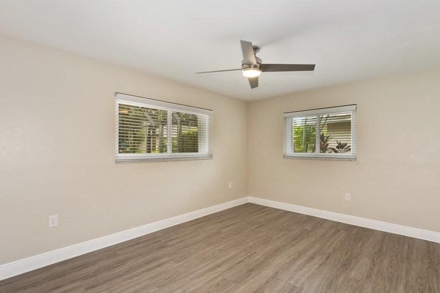 Real Estate Photography - 13502 Brynwood Lane, Ft. Myers, FL, 33912 - 2nd Bedroom