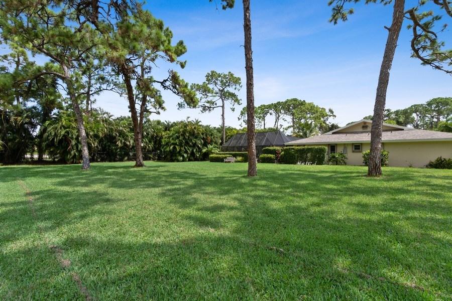 Real Estate Photography - 13502 Brynwood Lane, Ft. Myers, FL, 33912 -