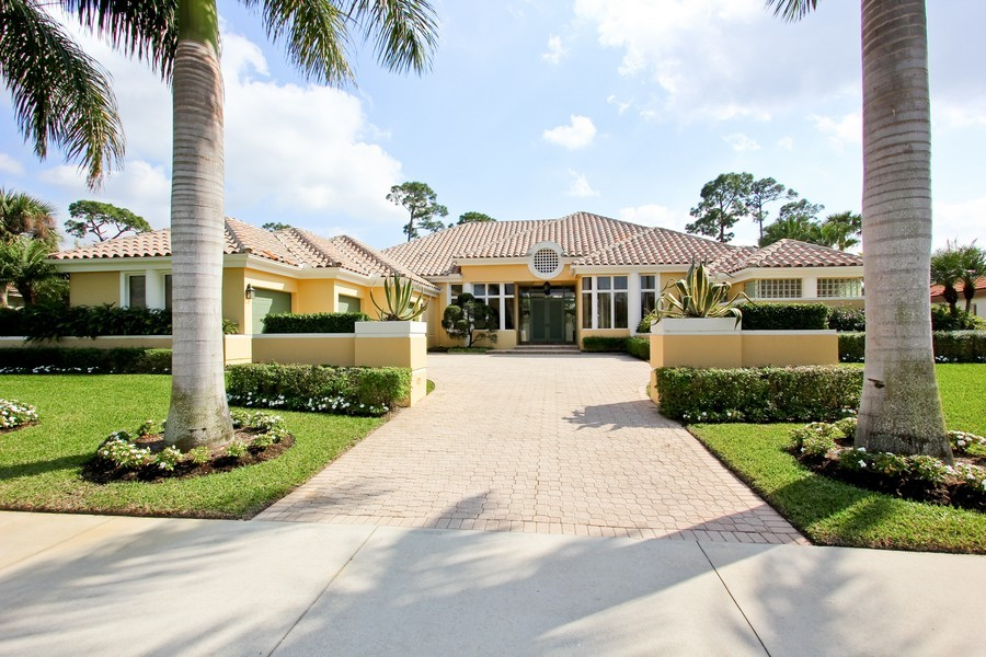 Real Estate Photography 1776 Breakers West Blvd Palm Beach Fl
