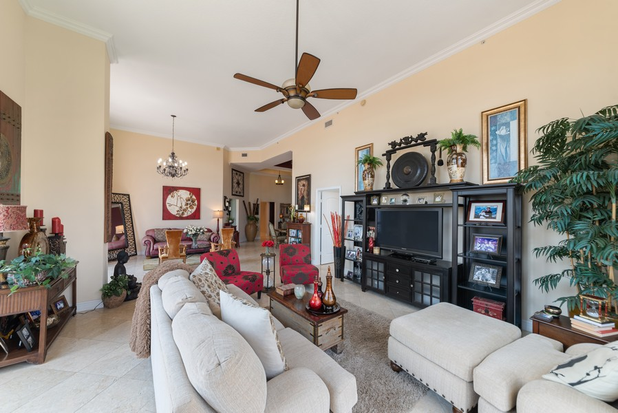Real Estate Photography - 701 S. Olive Ave,, #314, West Palm Beach, FL, 33401 -