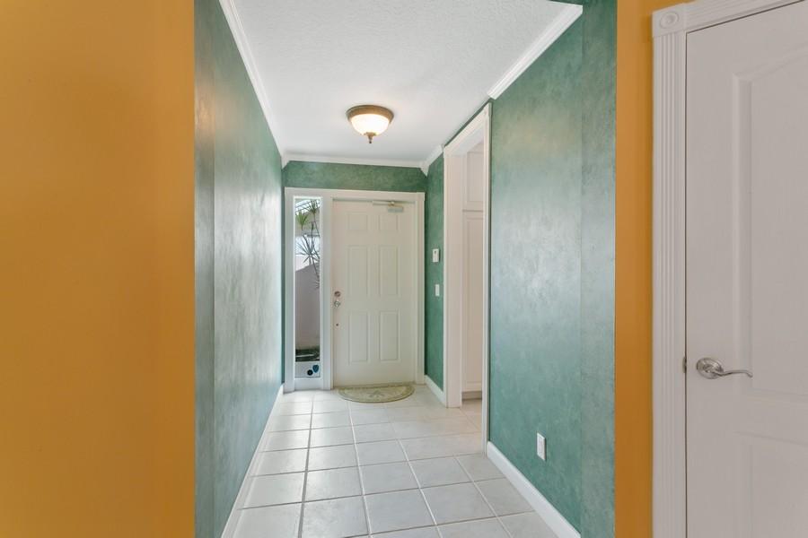 Real Estate Photography - 2664 Livingston Lane, West Palm Beach, FL, 33411 -