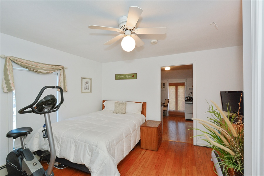 Real Estate Photography - 33 Red Bridge, Center Moriches, NY, 11934 - Apartment