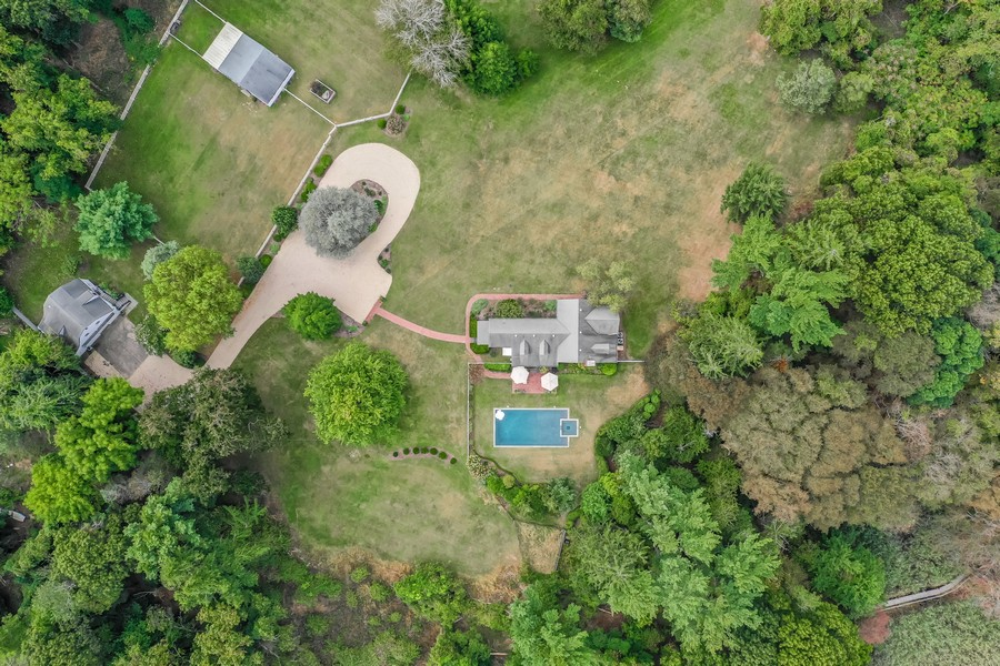Real Estate Photography - 117 Sound Rd, Wading River, NY, 11792 -