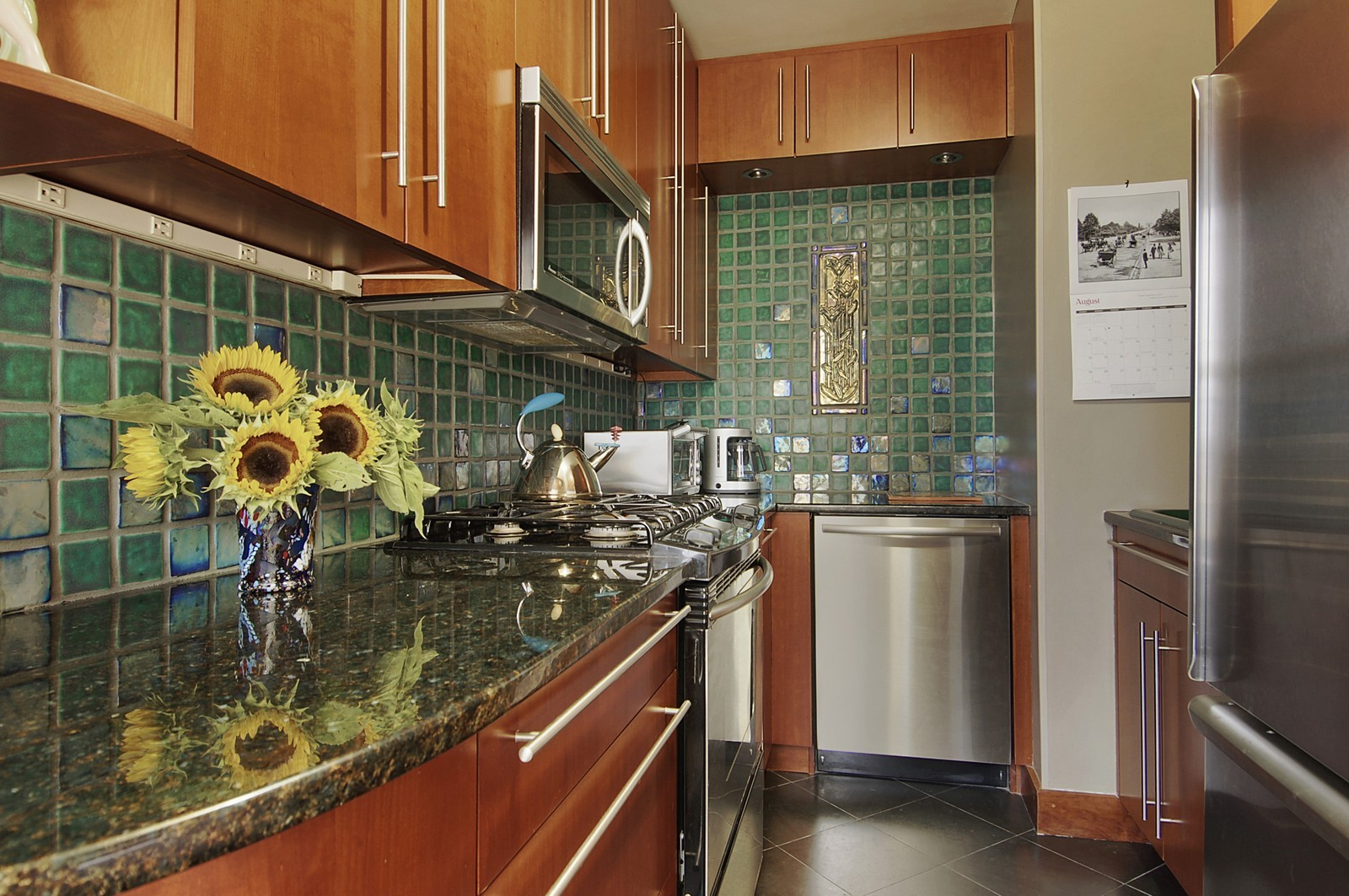 Corcoran, 160 East 38th Street, Apt. 25E, Murray Hill Real Estate ...