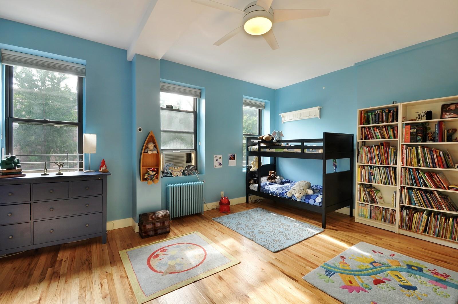 Corcoran, 55 West 130th Street, Harlem Real Estate, Manhattan For ...