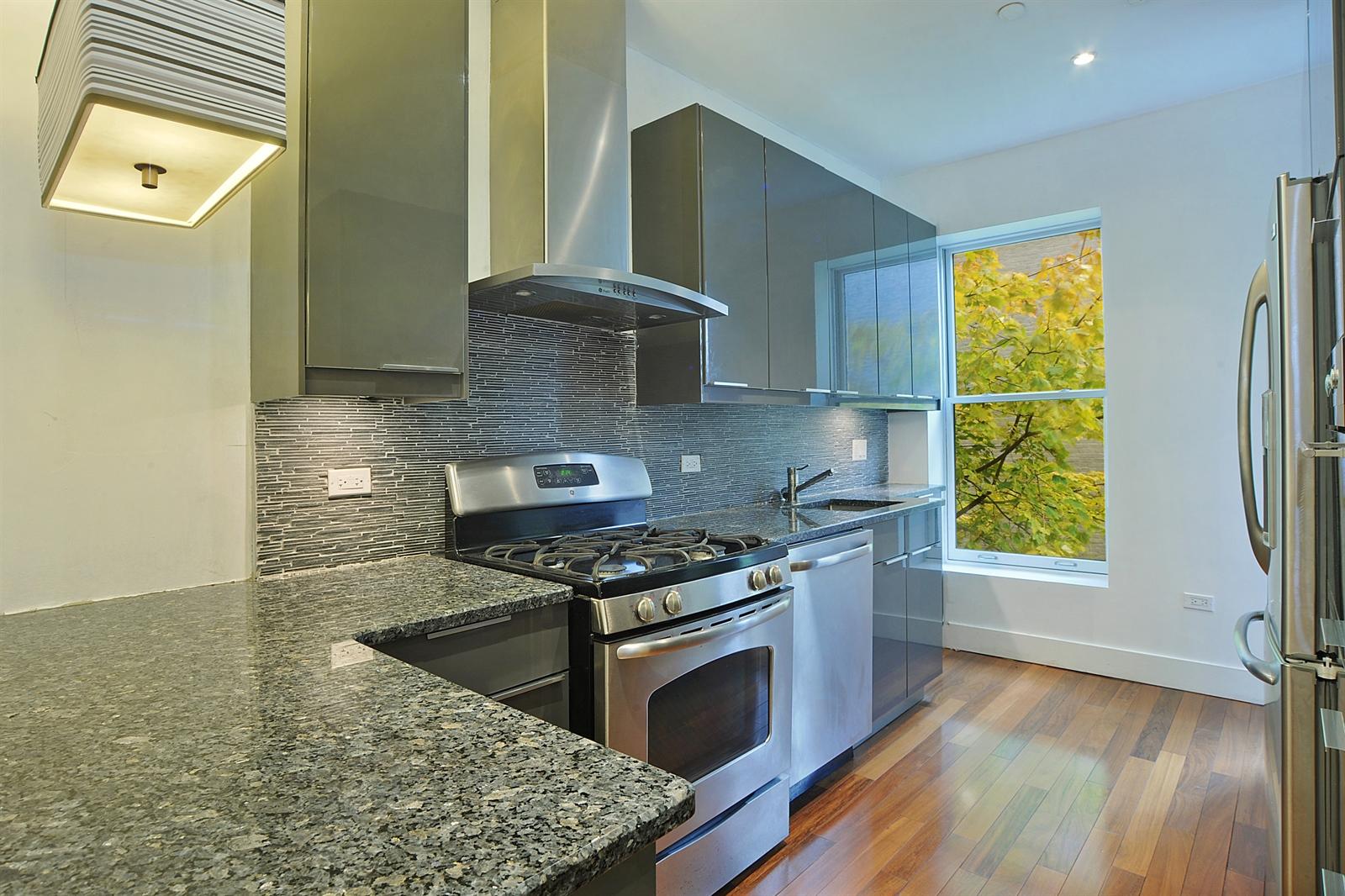 Corcoran, 245 LENOX AVE, Apt. 2, Harlem Rentals, Manhattan Rentals ...