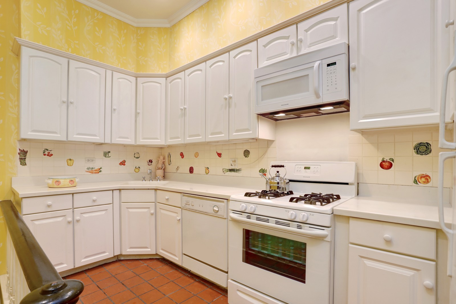 Kitchen cabinets 65th street brooklyn - Corcoran 134 East 65th Street Upper East Side Real Estate Manhattan For Sale Homes Upper East Side Townhouse Sharon Baum David Enloe