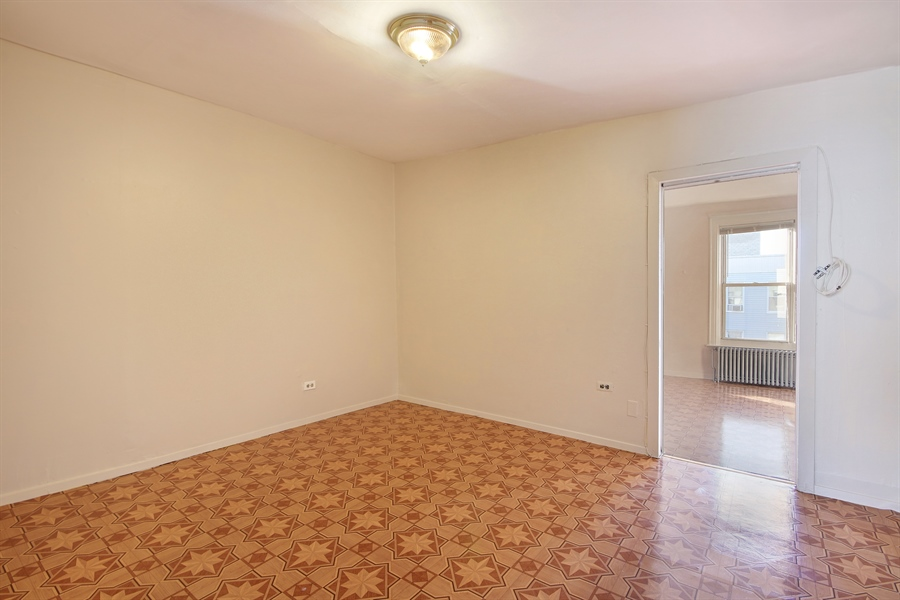 675 6th st 3 brooklyn ny 11215 virtual tour the for Living room brooklyn 86 st