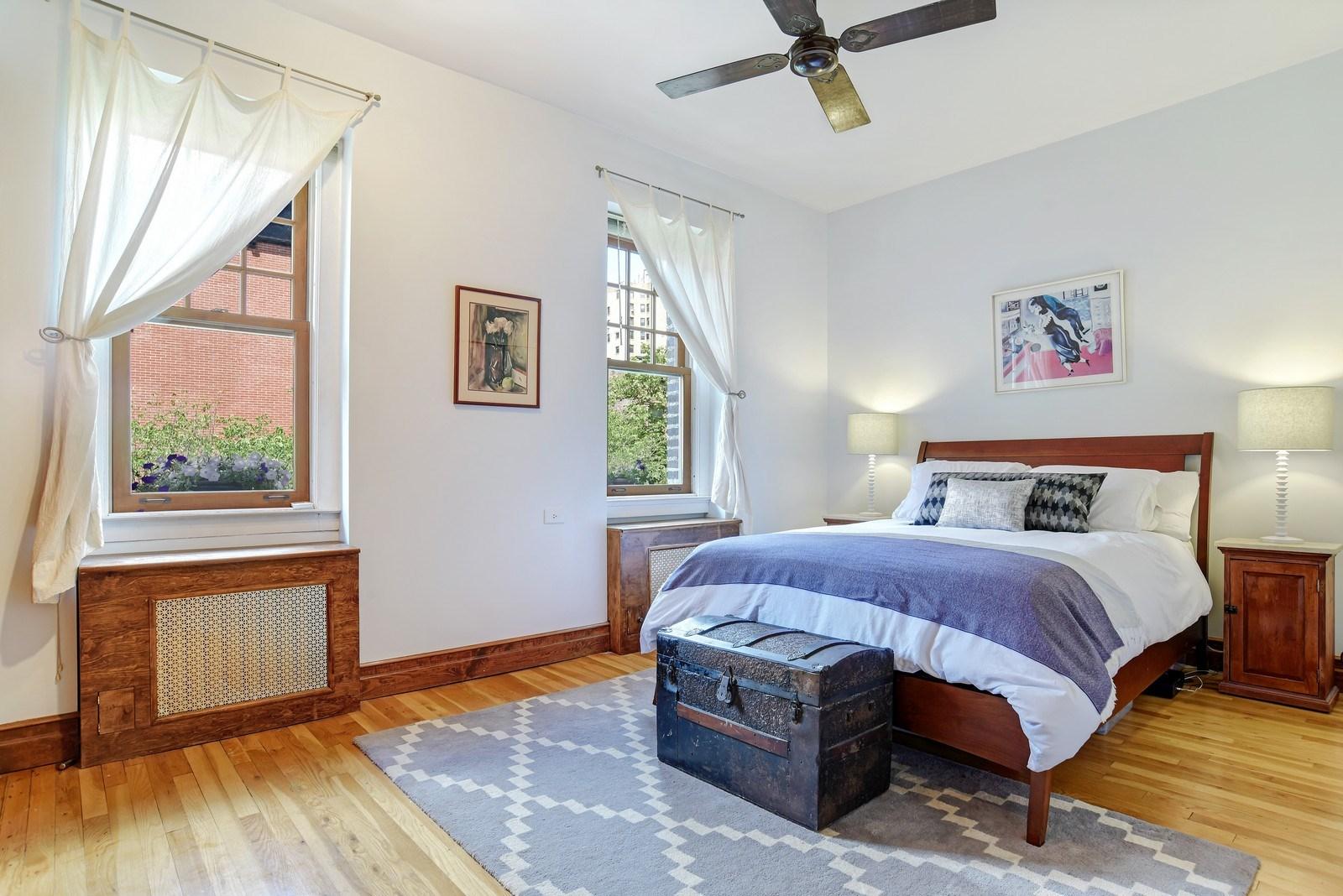 Blue apron park slope - Corcoran 101 8th Avenue Apt 9 Park Slope Real Estate Brooklyn For Sale Homes Park Slope Co Op Jessica Buchman Tim Rettaliata