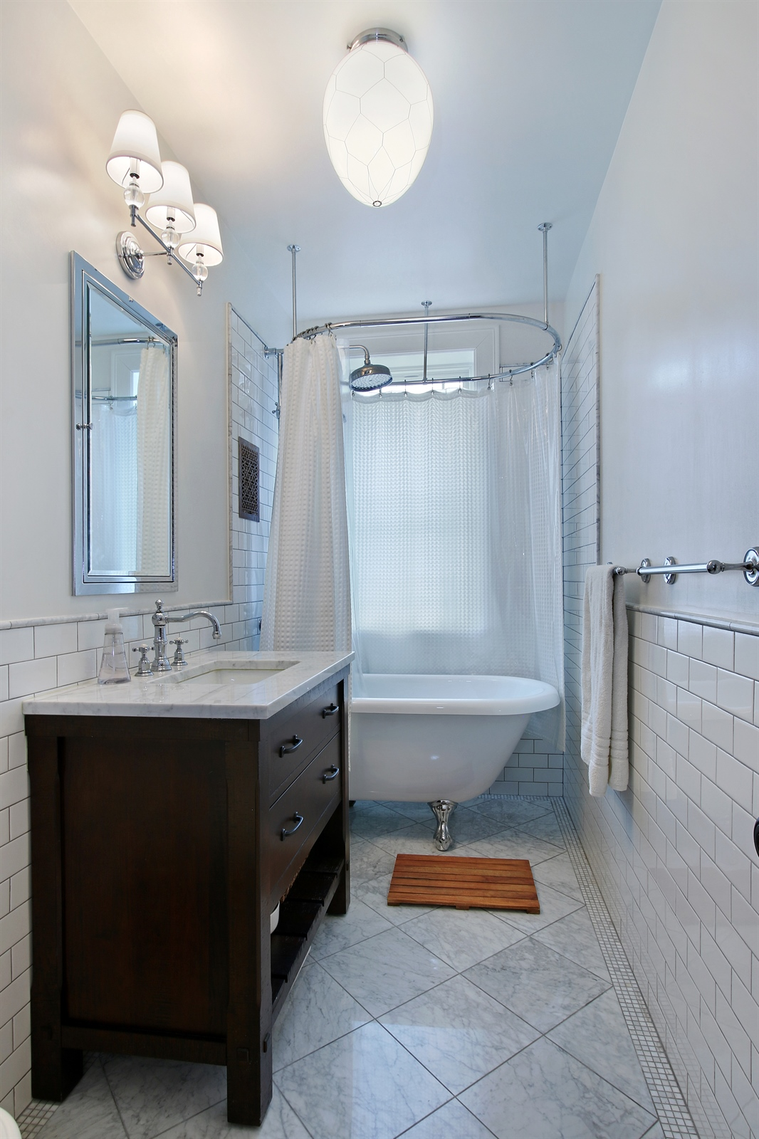 Corcoran, 407 Sterling Place, Prospect Heights Real Estate, Brooklyn ...