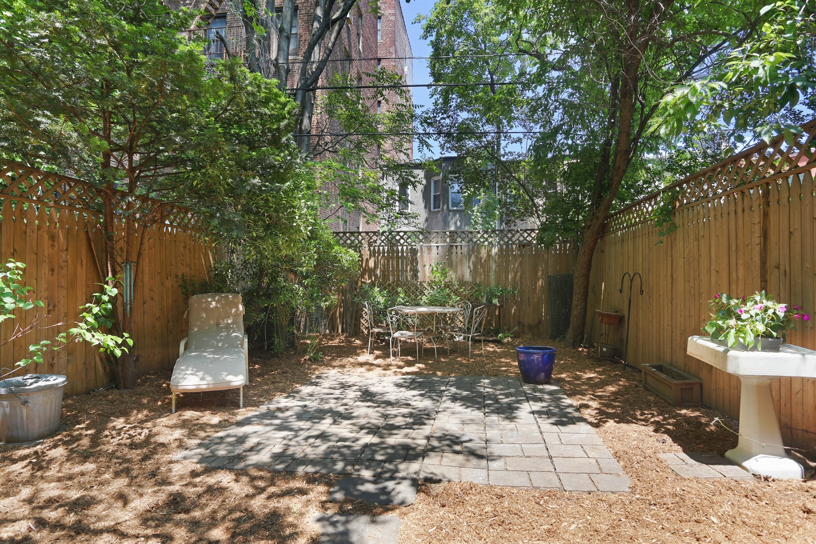 Corcoran, 201 Lincoln Road, Lefferts Gardens Real Estate, Brooklyn ...