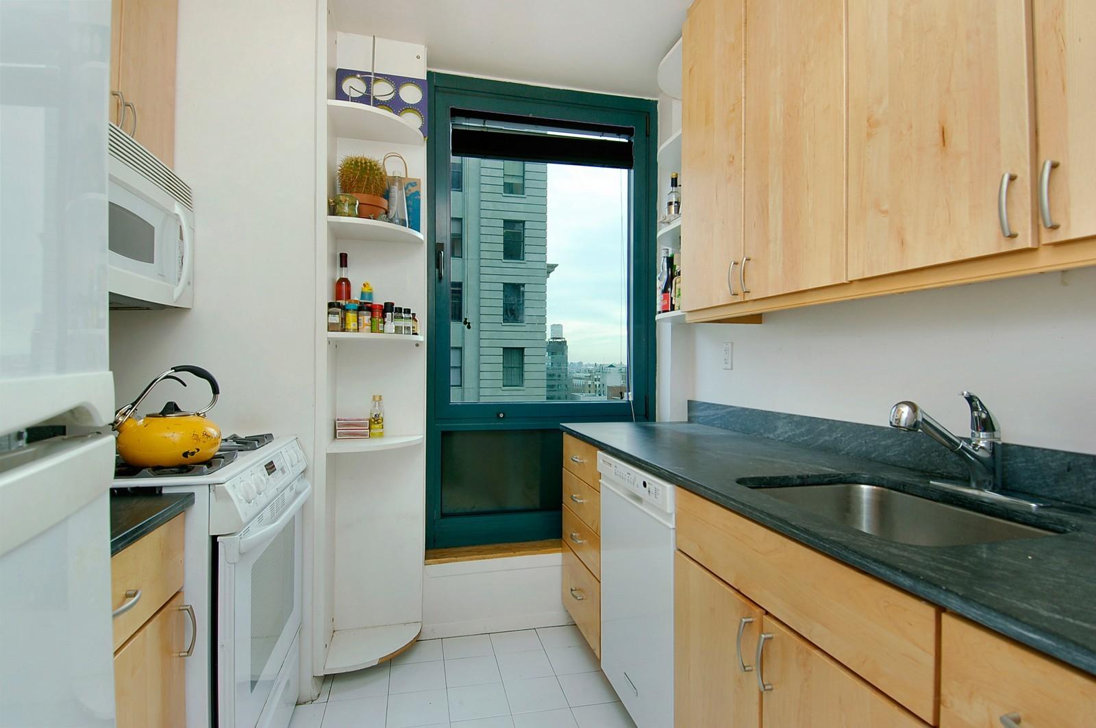 Corcoran, 1 IRVING PLACE, Apt. V20A, Gramercy Real Estate, Manhattan ...
