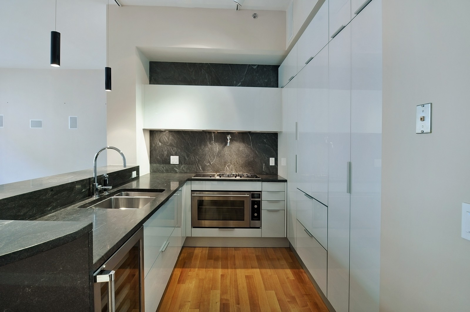 240 PAS, 12C, NEW YORK, NY, 10003 | Virtual Tour | Citi Habitats ...