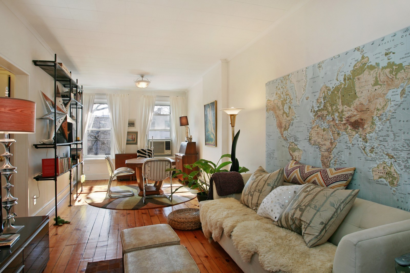 328 president street brooklyn ny 11231 virtual tour for Living room brooklyn 86 st