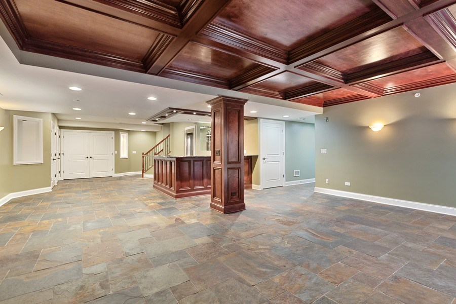 Real Estate Photography - 512 Stone Canyon Cir, Inverness, IL, 60010 -