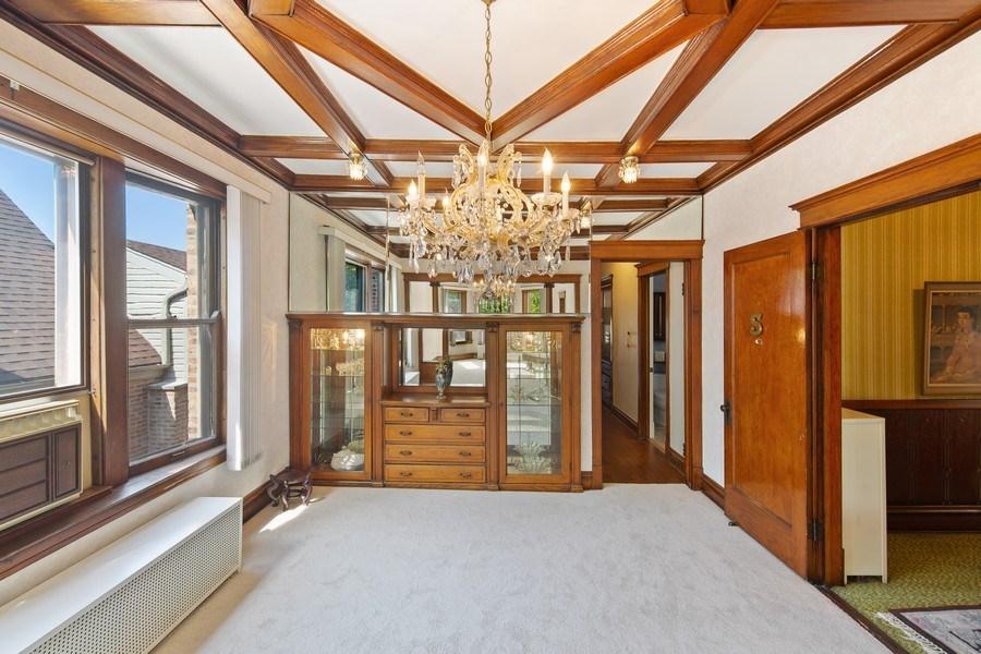 Real Estate Photography - 3224 S Union Avenue, Chicago, IL, 60616 -