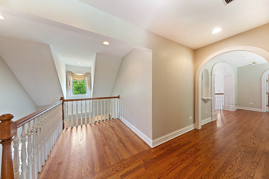 Real Estate Photography - 501 Ambriance Dr, Burr Ridge, IL, 60527 -