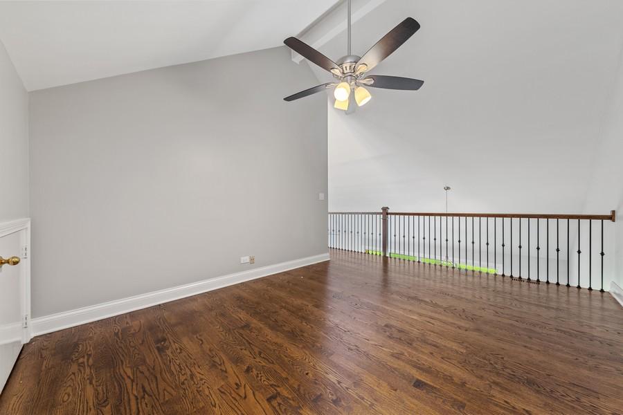 Real Estate Photography - 47 Briarwood South, Oak Brook, IL, 60523 -